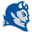 Central ConnecticutBlue Devils