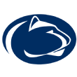 Penn StateNittany Lions