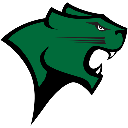 Chicago St Cougars