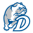 DrakeBulldogs