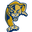 Florida InternationalGolden Panthers
