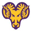 West ChesterGolden Rams