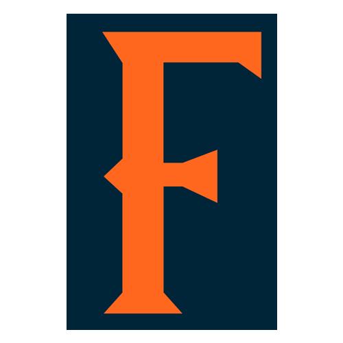 CSU Fullerton Titans