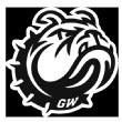Gardner-WebbBulldogs