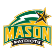 George MasonPatriots