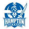 HamptonPirates
