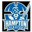 HamptonPirates