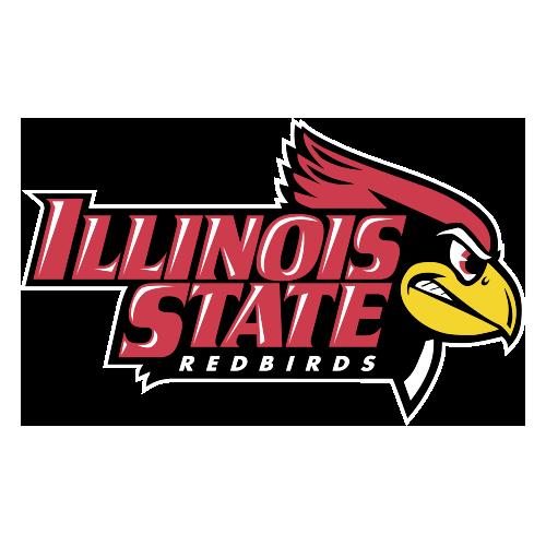 Illinois St Redbirds