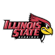 Illinois StateRedbirds