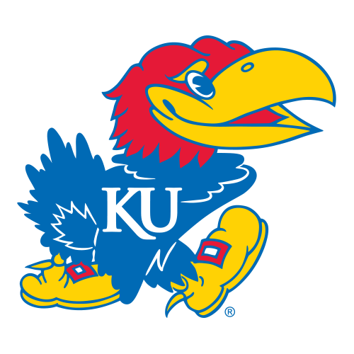 2305 - Here You Can Watch Texas Longhorns vs. Kansas Jayhawks Live!! College Football 23.11.2018 Online Live Stream in HD.