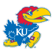 KansasJayhawks