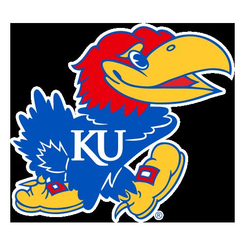 NCAA Box Score | Texas Longhorns vs. Kansas Jayhawks