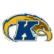 Kent StateGolden Flashes