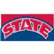 Lewis Clark StateWarriors