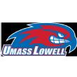 UMass LowellRiver Hawks