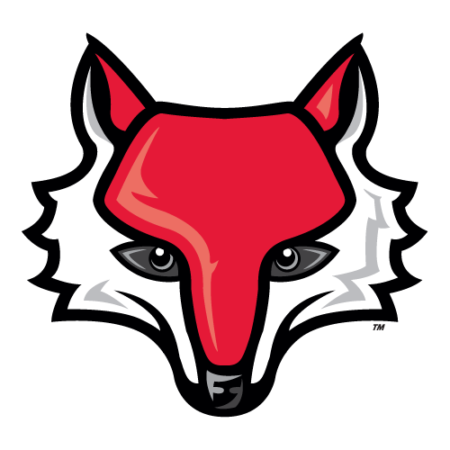 cfp logo fox college football scores