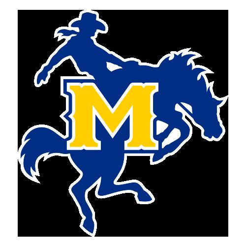 McNeese St Cowboys