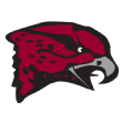 Maryland-Eastern ShoreHawks