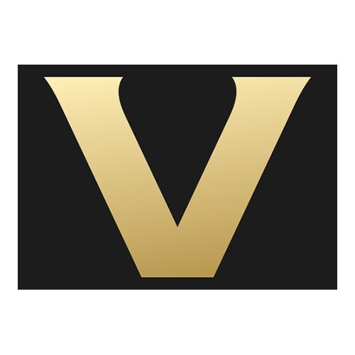 Vanderbilt Commodores