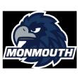 MonmouthHawks