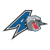 Image result for unc asheville basketball logo colored background