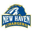 New HavenChargers
