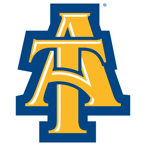 North Carolina A&T
