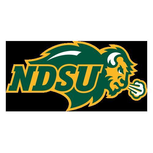 North Dakota State Logo
