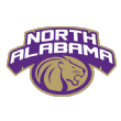 North AlabamaLions