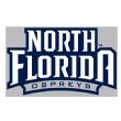 North FloridaOspreys