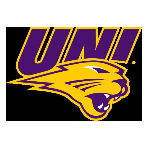 Northern Iowa Panthers