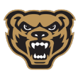 OaklandGolden Grizzlies