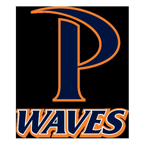 Pepperdine Waves