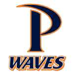 Pepperdine Waves