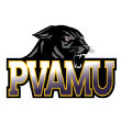 Prairie View A&MPanthers