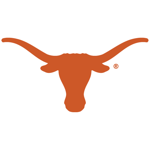 NCAA Box Score | Texas Longhorns vs. Oregon State Beavers