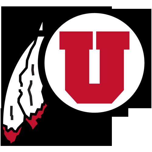 5 Utah