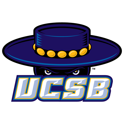 UC Santa Barbara Gauchos