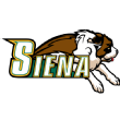 SienaSaints