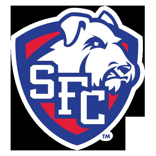 St. Francis BKN Terriers