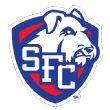 St. Francis BknTerriers