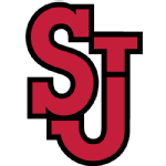 St John's Red Storm