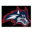 Stony BrookSeawolves