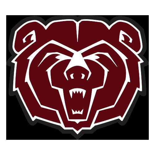 Missouri St Bears