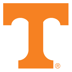 Image result for tennessee