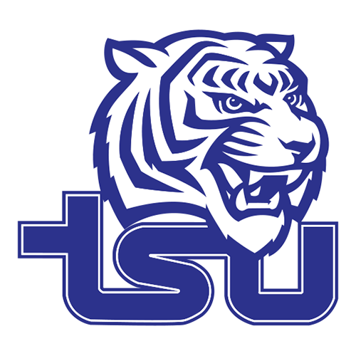 Tennessee St Tigers