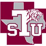 Resultado de imagen de texas southern basketball