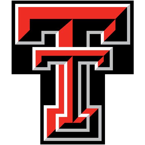NCAA Box Score | Texas Longhorns vs. Texas Tech Red Raiders