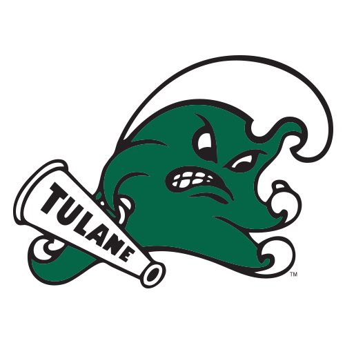 espn university tulane football forum