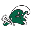 TulaneGreen Wave